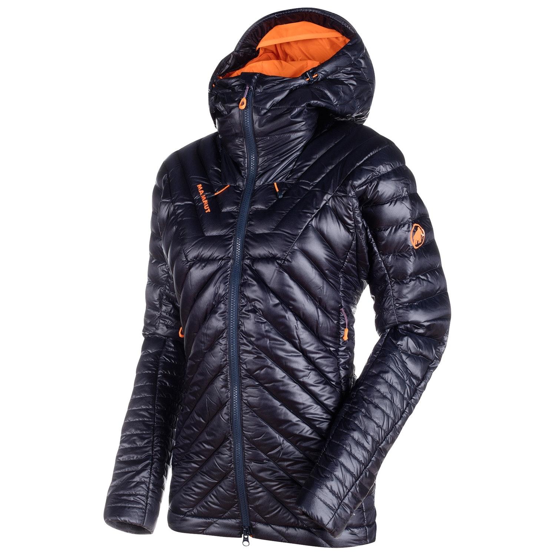 Eigerjoch Advanced IN Jacket Women