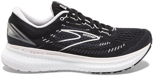 Brooks Glycerin 19 - scarpe running neutre - donna