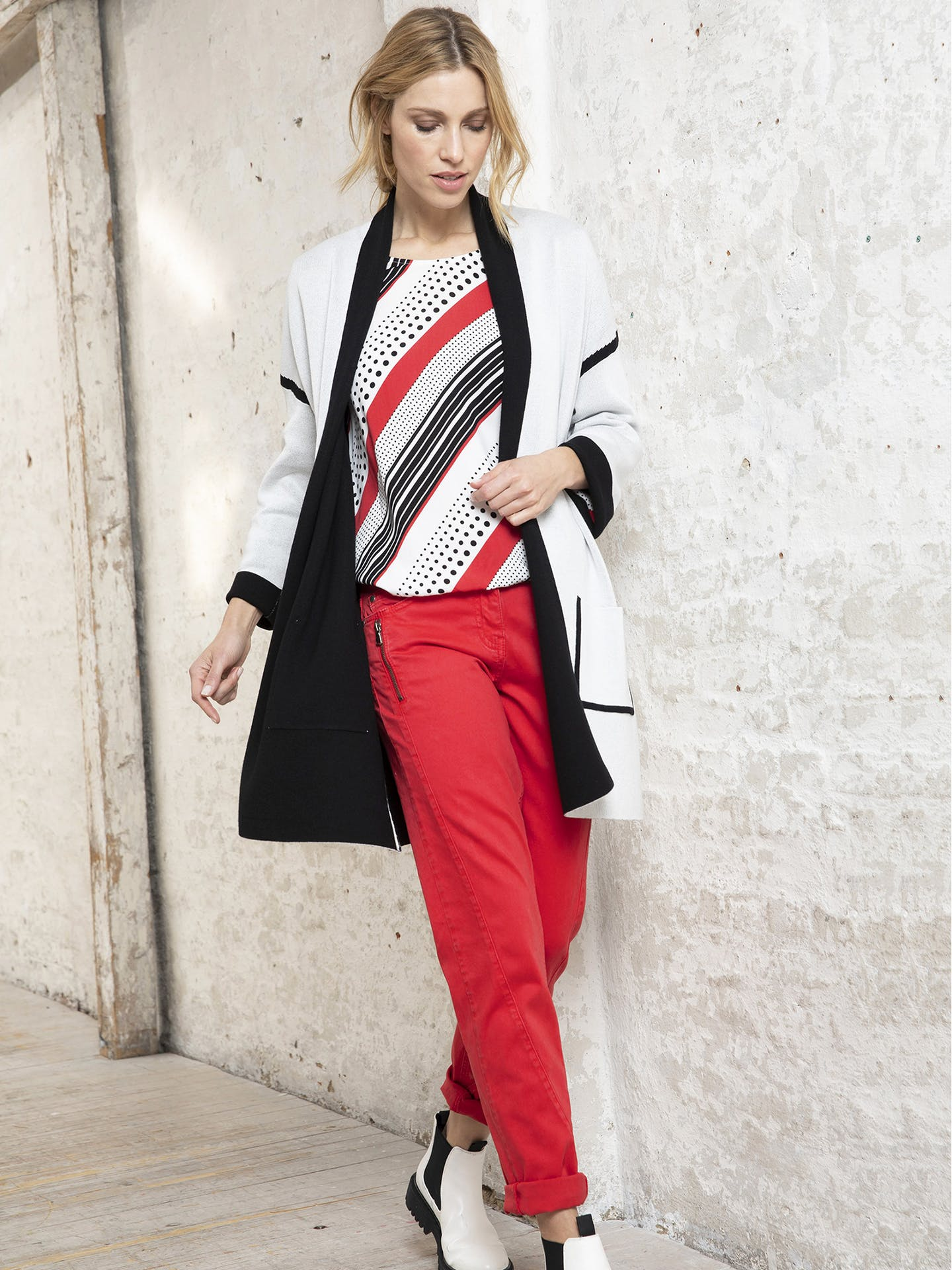 Styling-Tipps