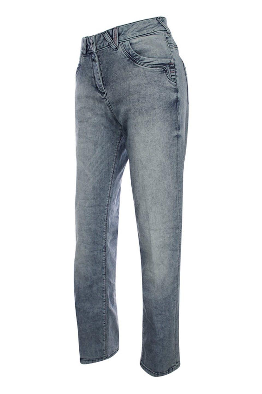 Slim Fit Jeans Sandy
