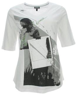 Polaroid Shirt