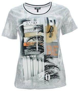 Motivprint Shirt