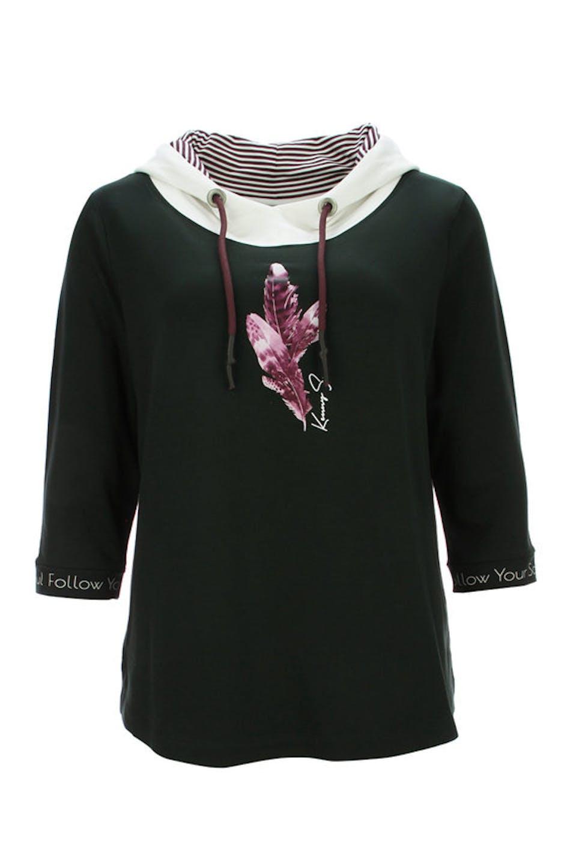 Federprint Sweater