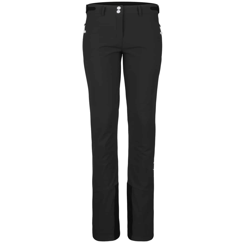 Cristallo PowerShell Pants Women