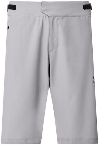 Oakley Arroyo Trail - pantaloni MTB - uomo