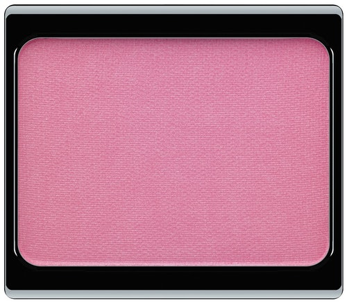 ARABESQUE Blusher Nr. 57 Rosa
