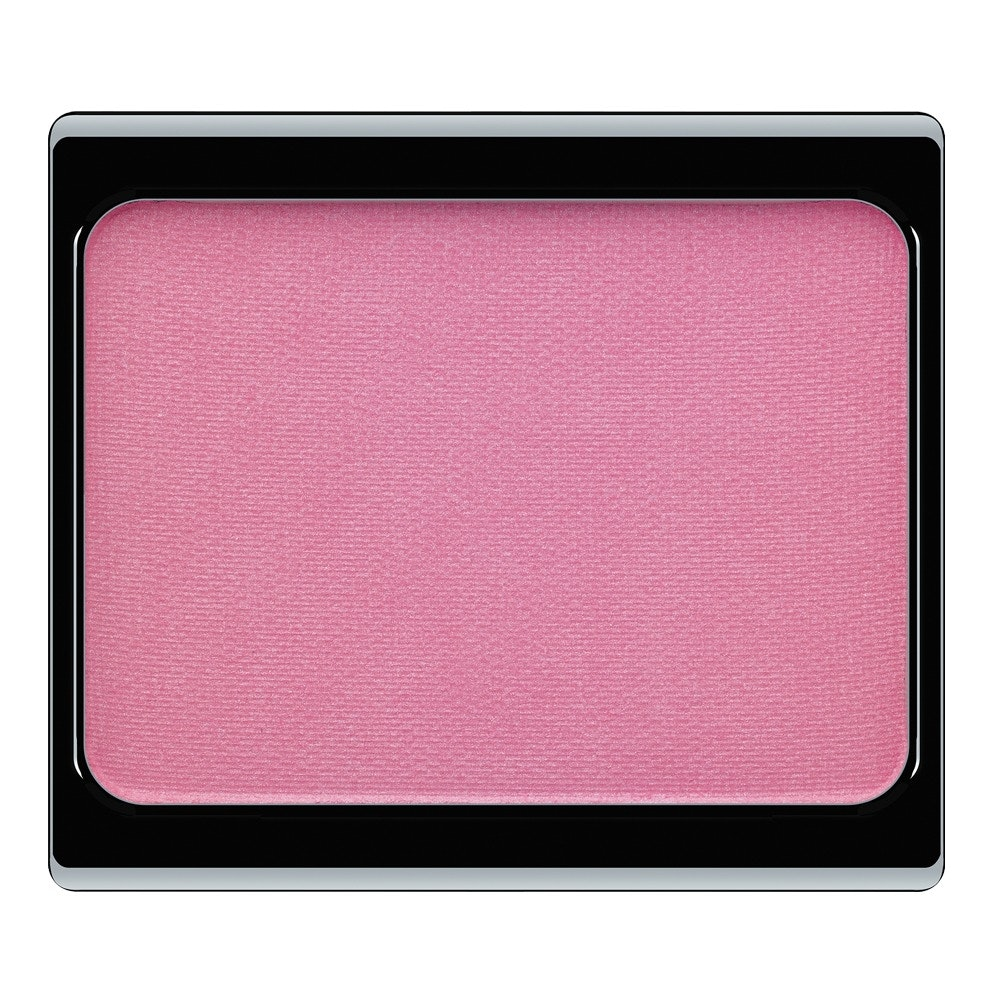 ARABESQUE Blusher Nr. 57 Rosa
