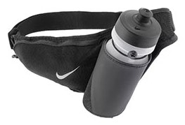 Nike Trinkgürtel