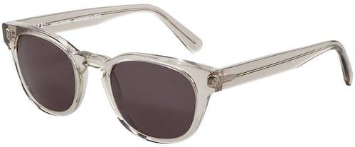 Sonnenbrille, Sun Glasses, VIU, Lodenfrey