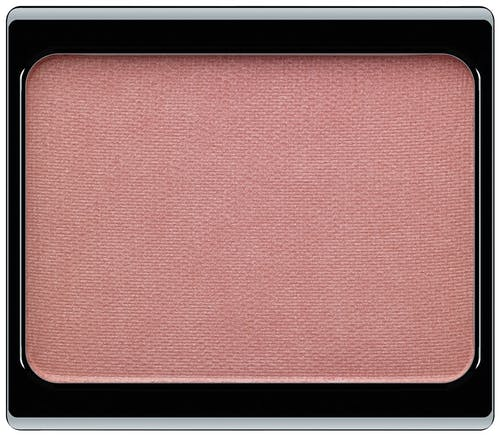 ARABESQUE Blusher Nr. 48 - Rotbraun