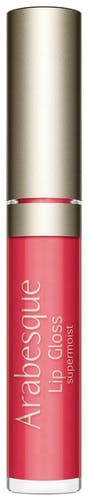 ARABESQUE Lip Gloss supermoist Nr. 65 - Pink