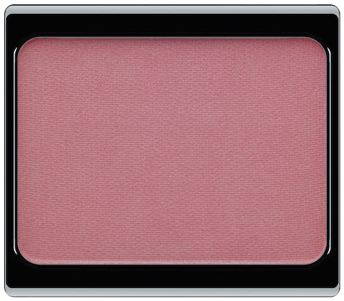 ARABESQUE Blusher Nr. 60 - Korallenpink