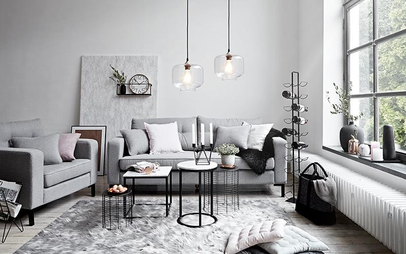 depot online shop kein suchergebnis. Black Bedroom Furniture Sets. Home Design Ideas