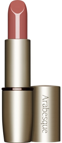 ARABESQUE Perfect Care & Volume Lipstick 525 Terrakotta