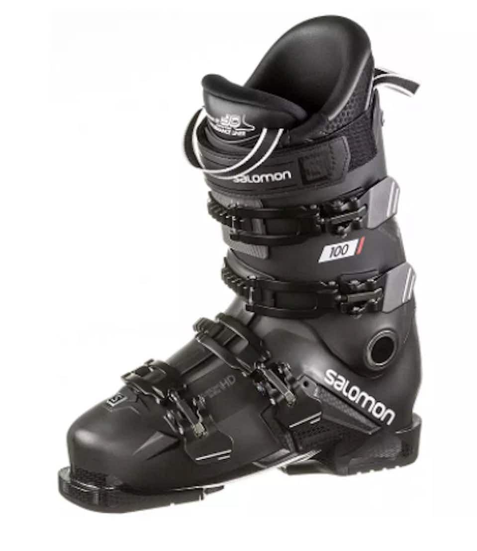 Salomon S/PRO 100 Skischuh