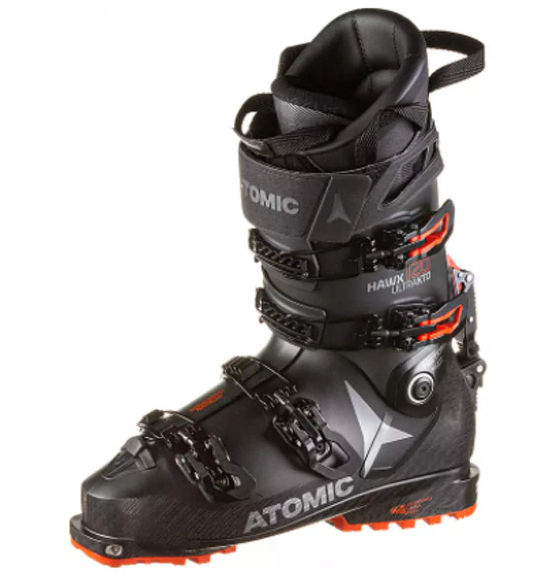 Atomic HAWX ULTRA XTD 120 TECH GW Skischuh