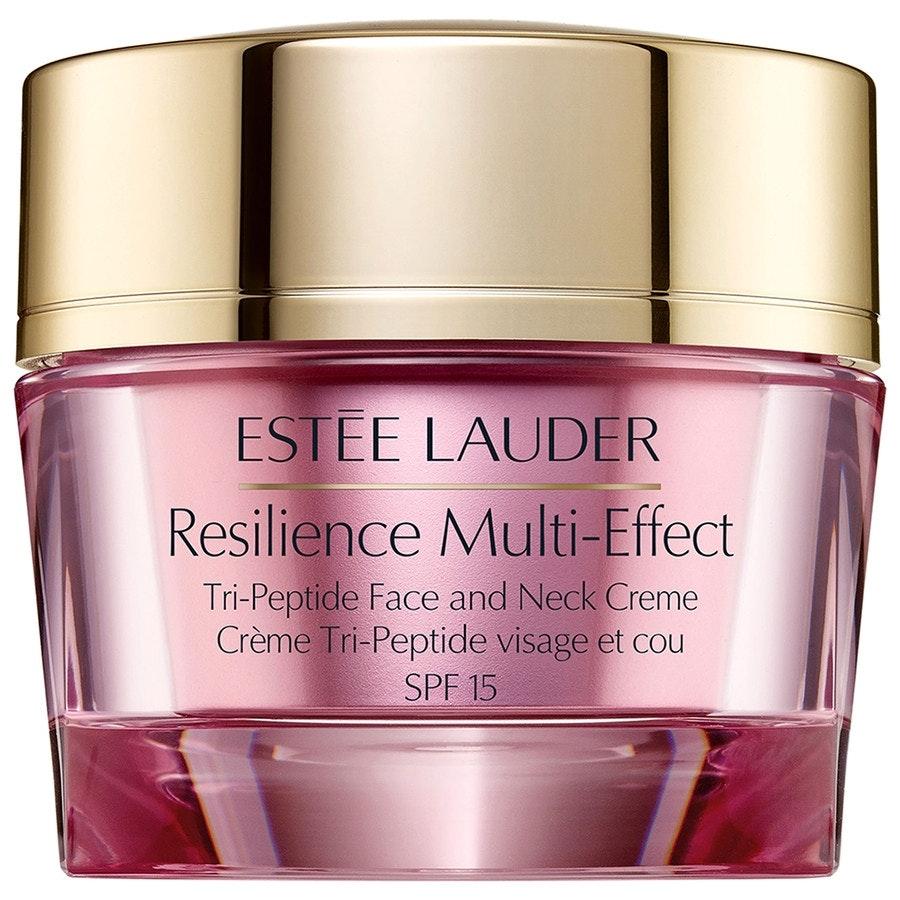 Estée Lauder Multi-Effect Tri-Peptide Face and Neck Creme SPF15