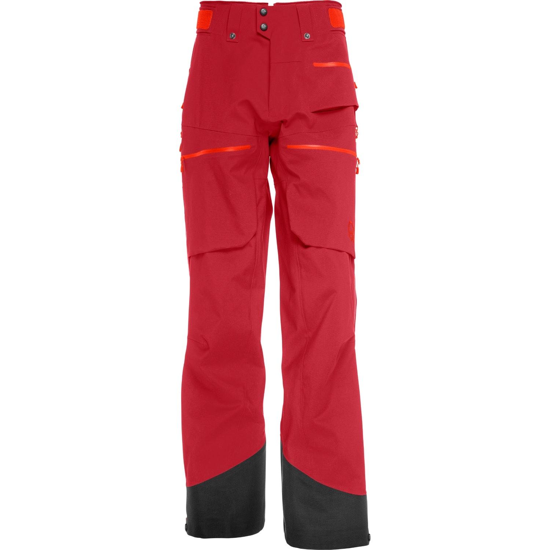 Lofoten GTX Pro Pants (M)