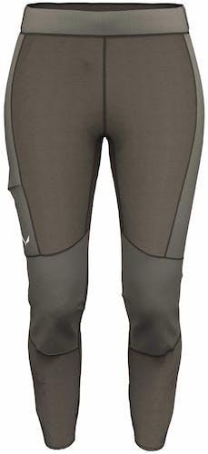 Salewa Alpine Hemp - pantaloni arrampicata - donna