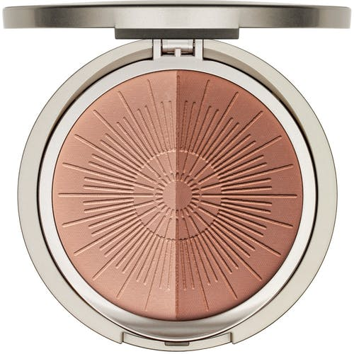 ARABESQUE Bronzing Powder