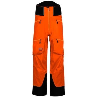 Guardian Pants