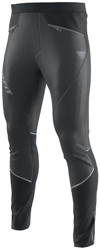 Dynafit Transalper Warm M - pantaloni lunghi alpinismo - uomo