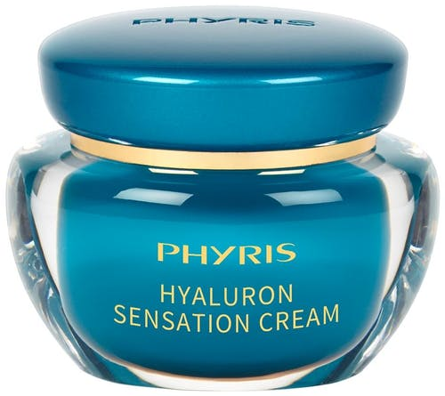 Tagespflege: PHYRIS Hyaluron Sensation Cream