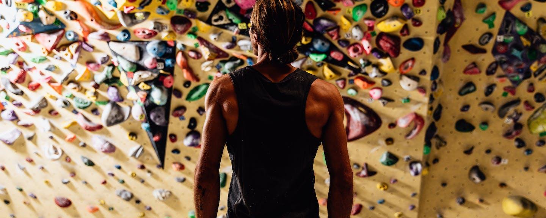Scarpette arrampicata La Sportiva shop online