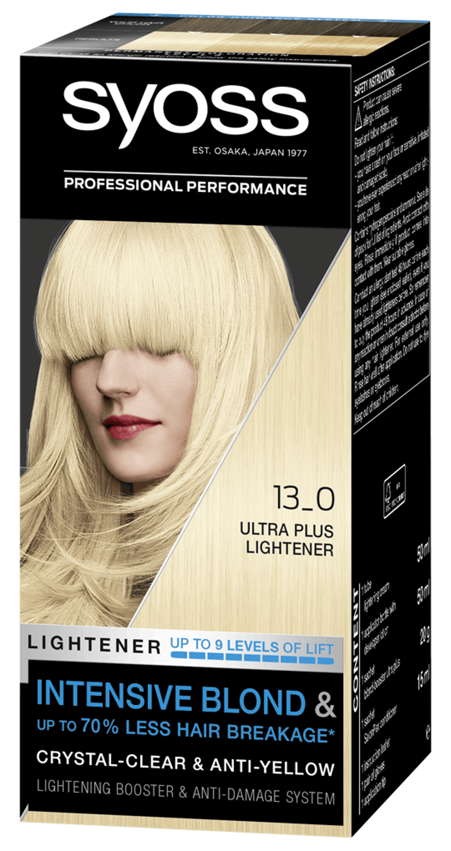Ultra Plus Lightener 13_0