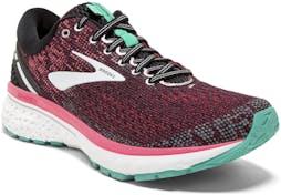 Brooks Ghost 11 W - scarpe running neutre - donna