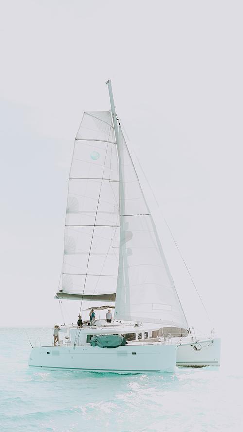 maritime Trend