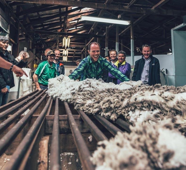 Ortovox-Wool-Promise