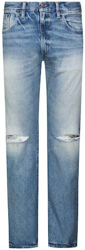 RRL, Jeans von RRL, Menswear, Lodenfrey, Munich
