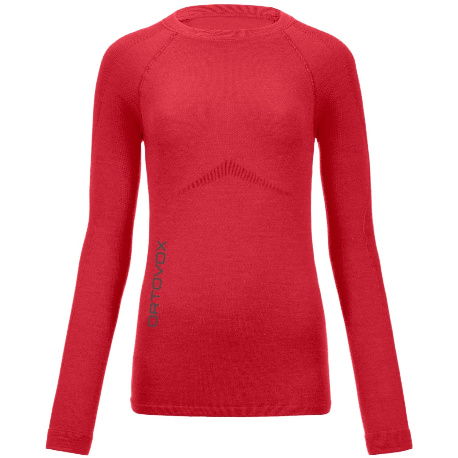 Merino 230 Competition LS Women