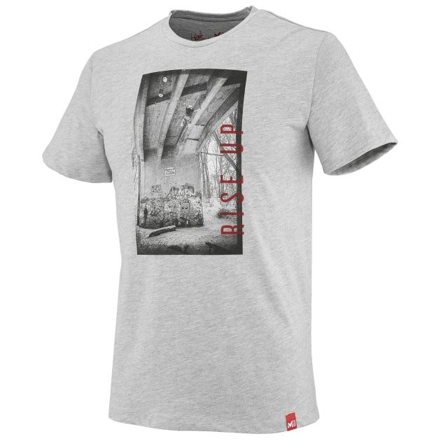 Millet Urban M Limited T-Shirt Men