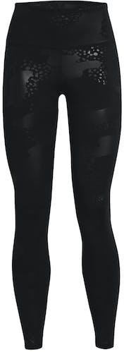 Under Armour UA Rush Tonal Leg NS - pantaloni lunghi fitness - donna