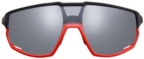 Julbo Rush - occhiale sportivo