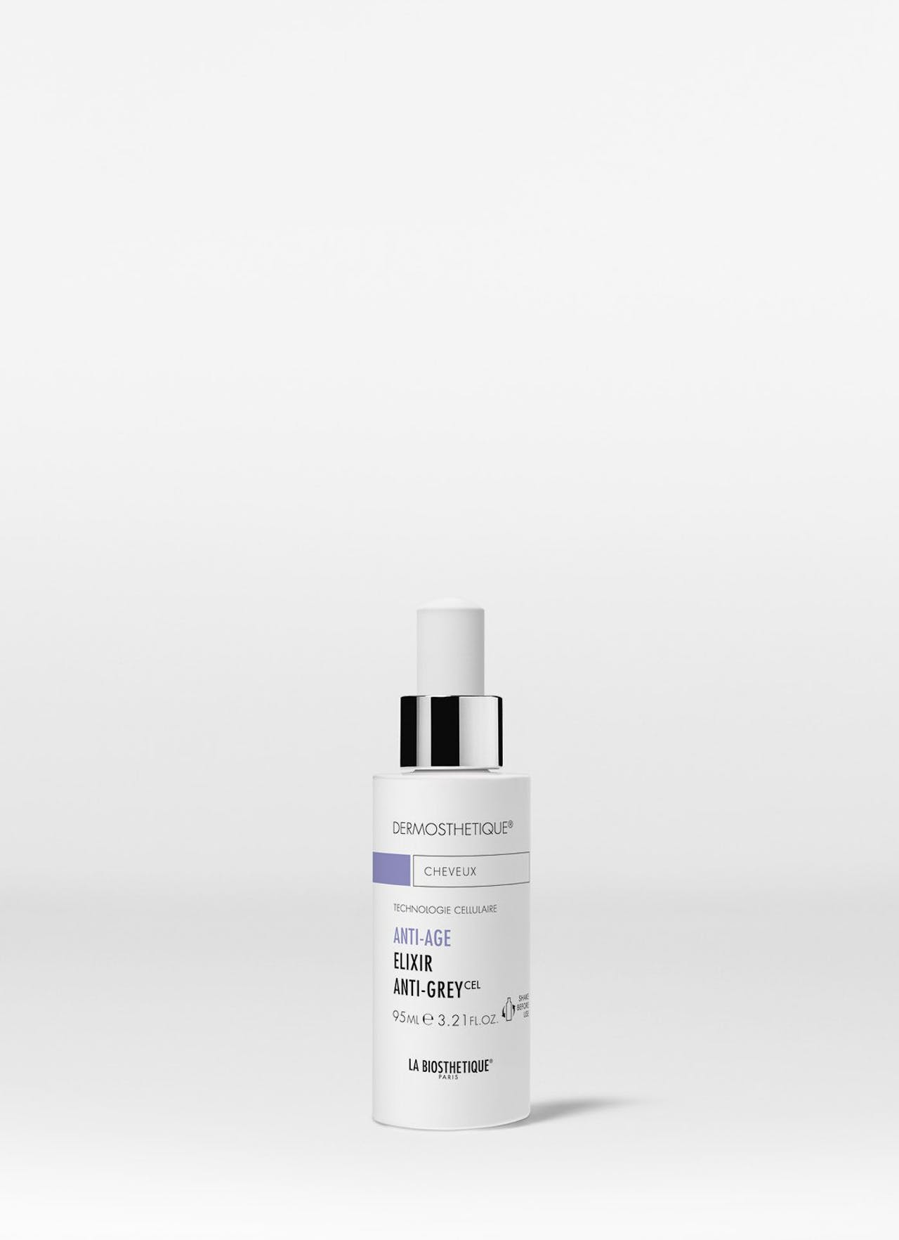 Elixir Anti-Grey Image