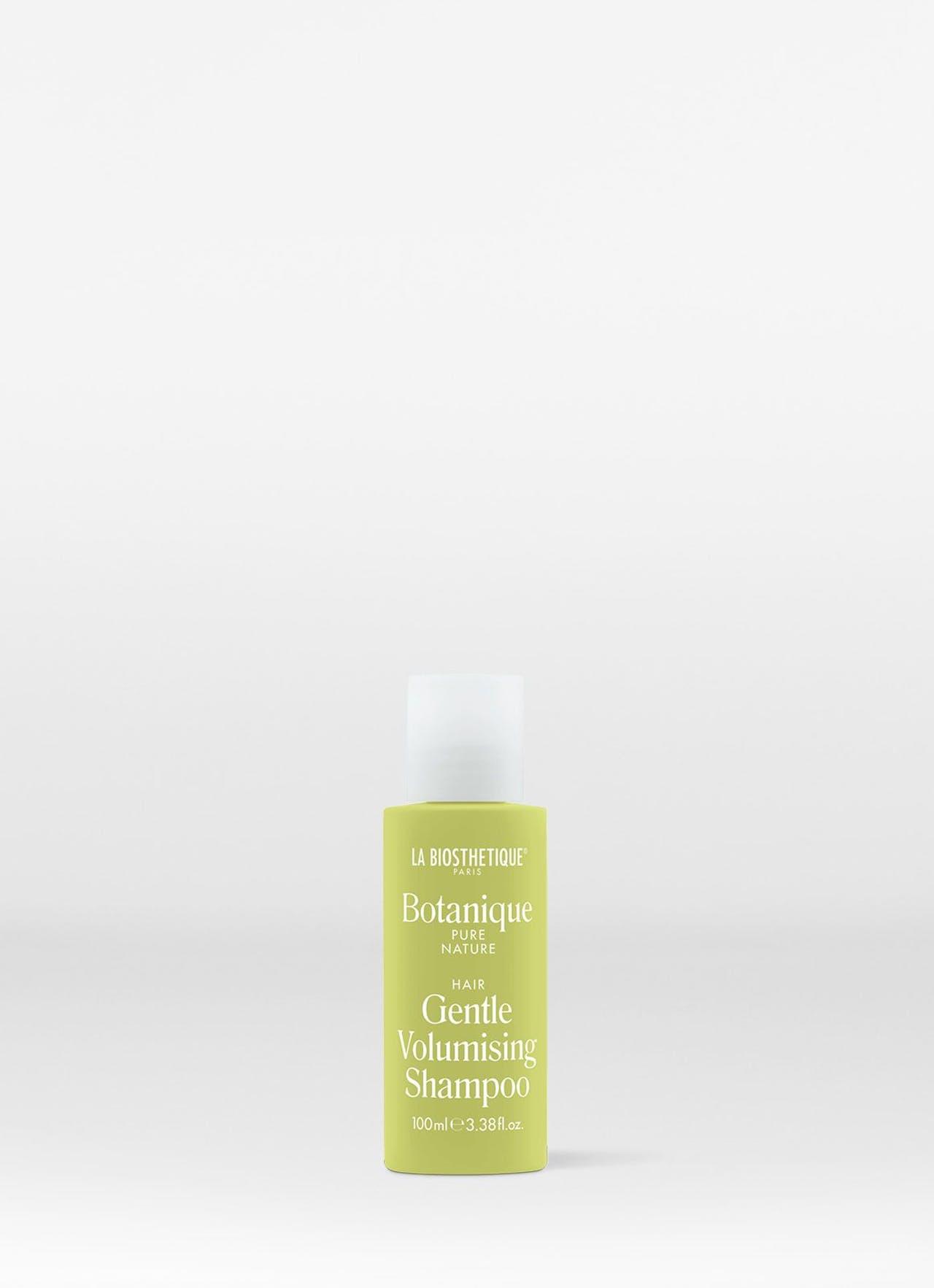 Gentle Volumising Shampoo