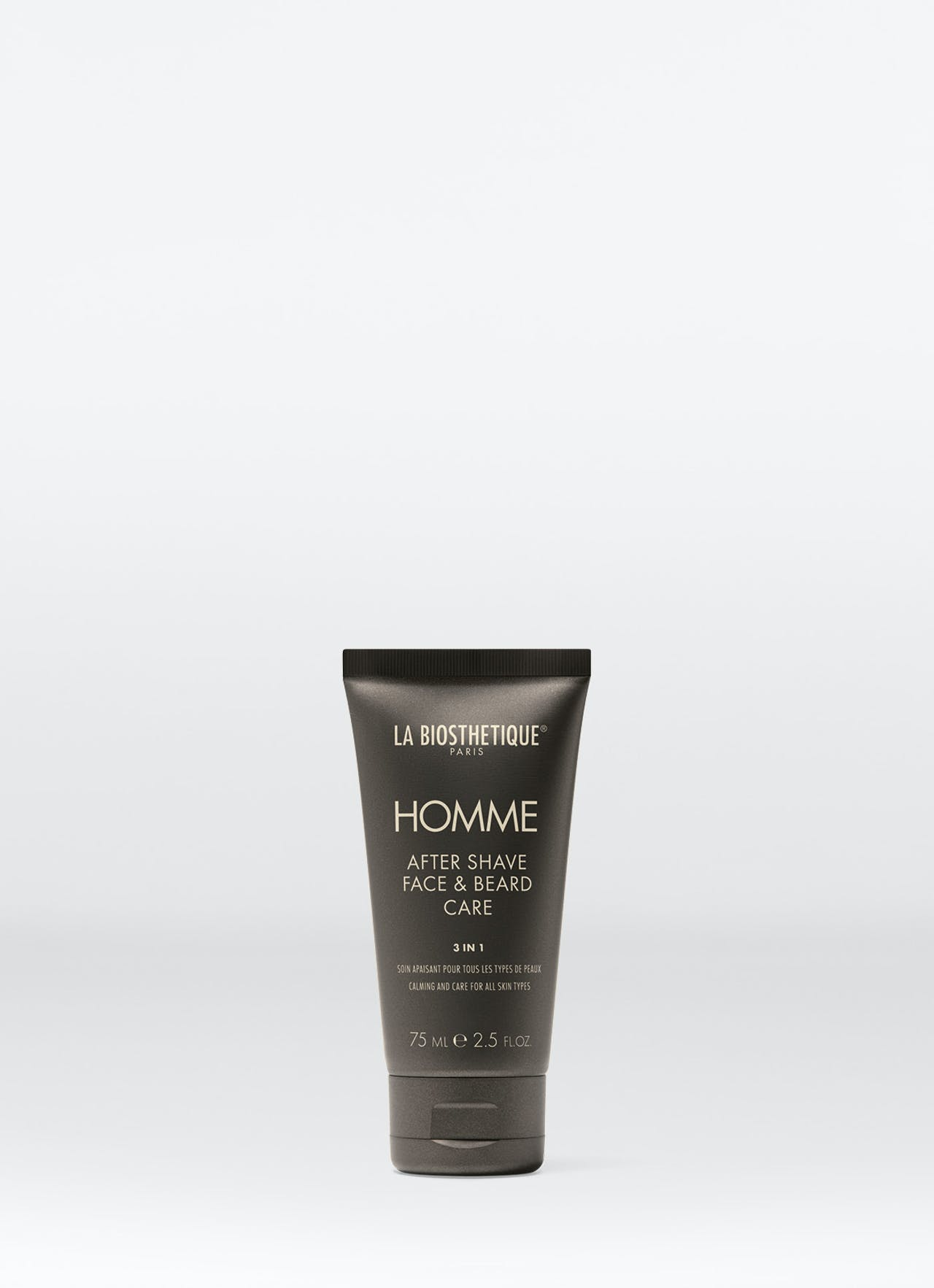 After Shave Face & Beard Care