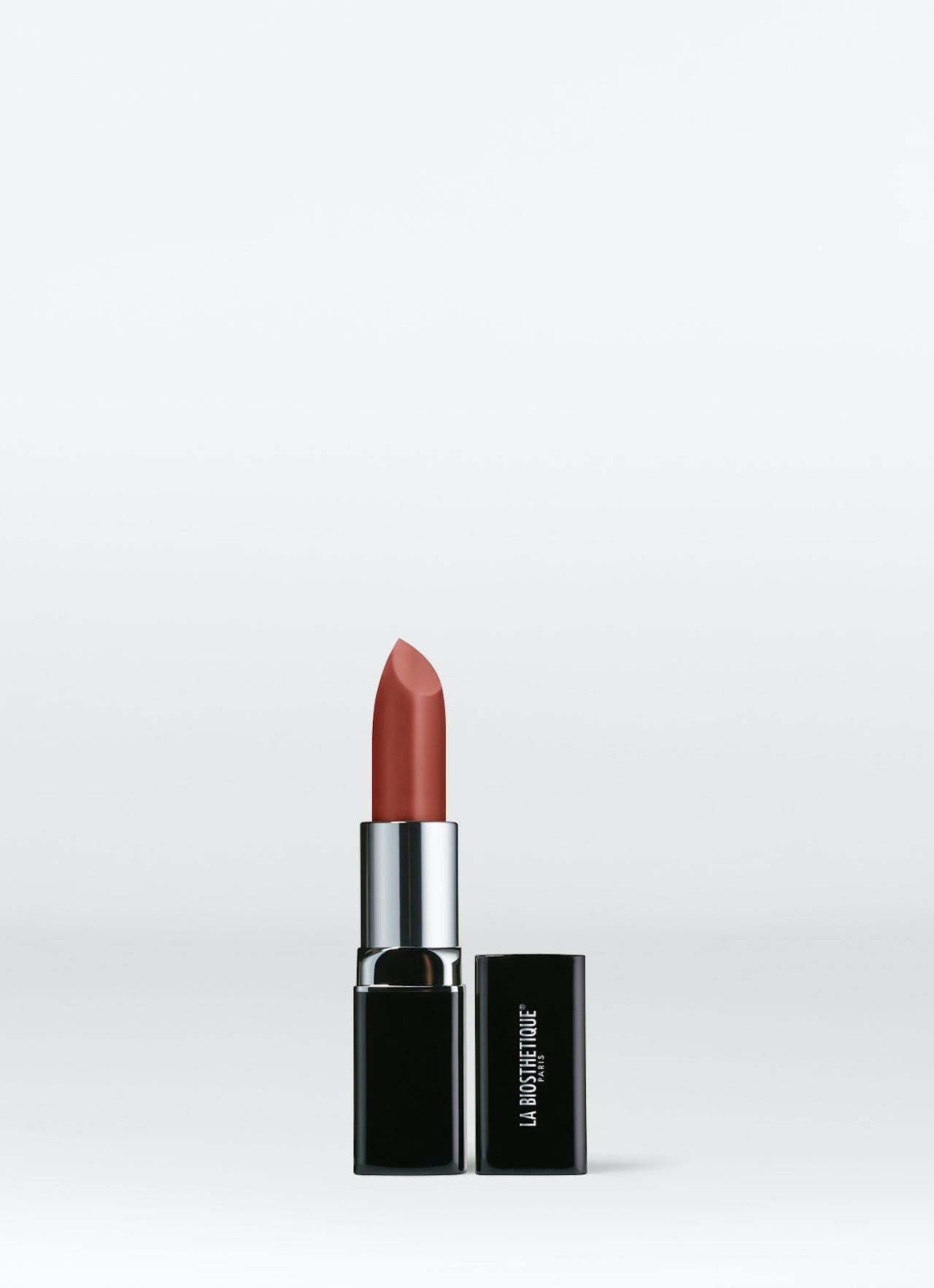 Sensual Lipstick M404 Ginger