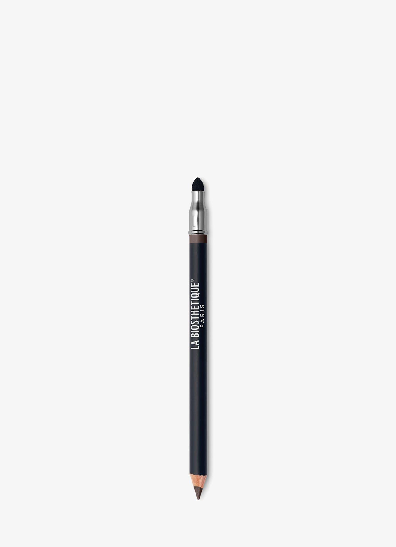 Pencil for Eyes Mocha Silk