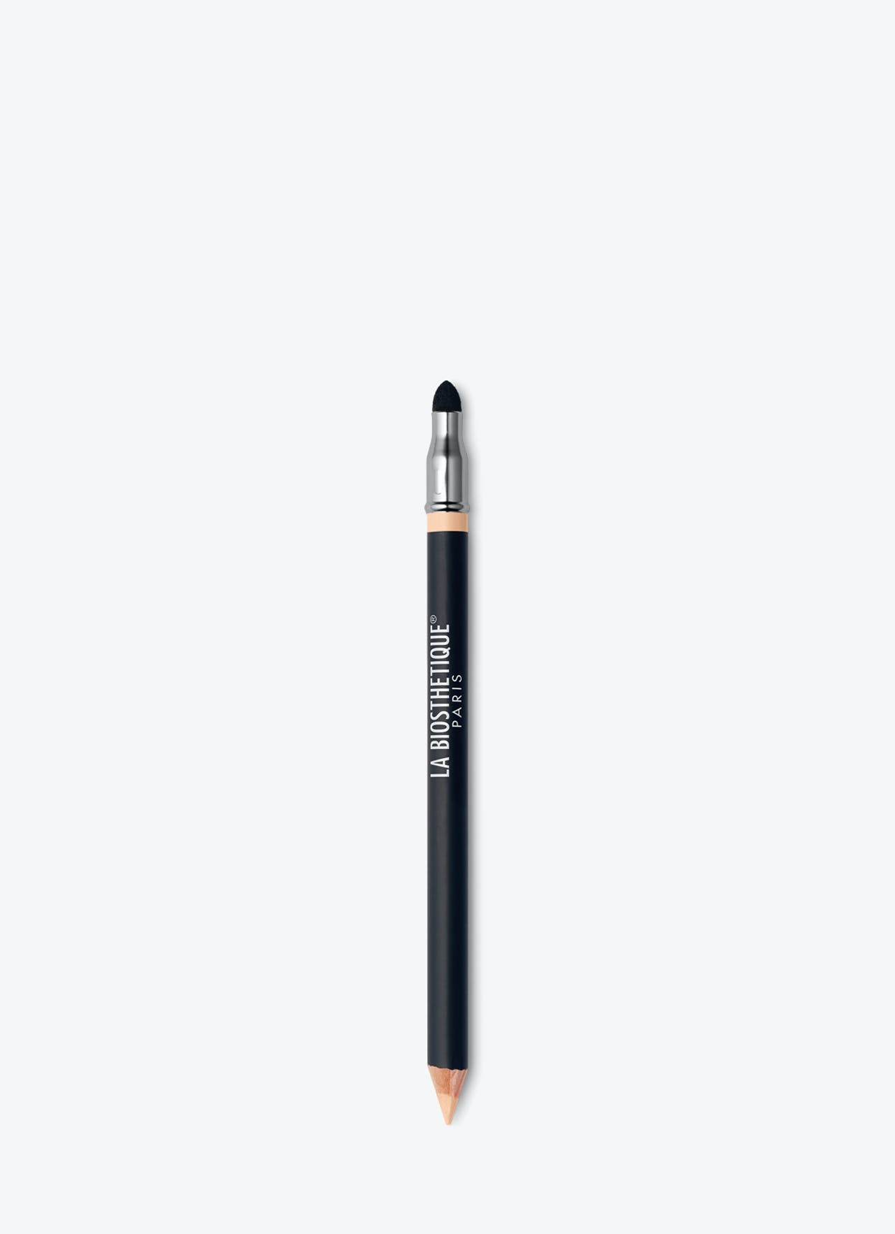 Pencil for Eyes Marble Silk