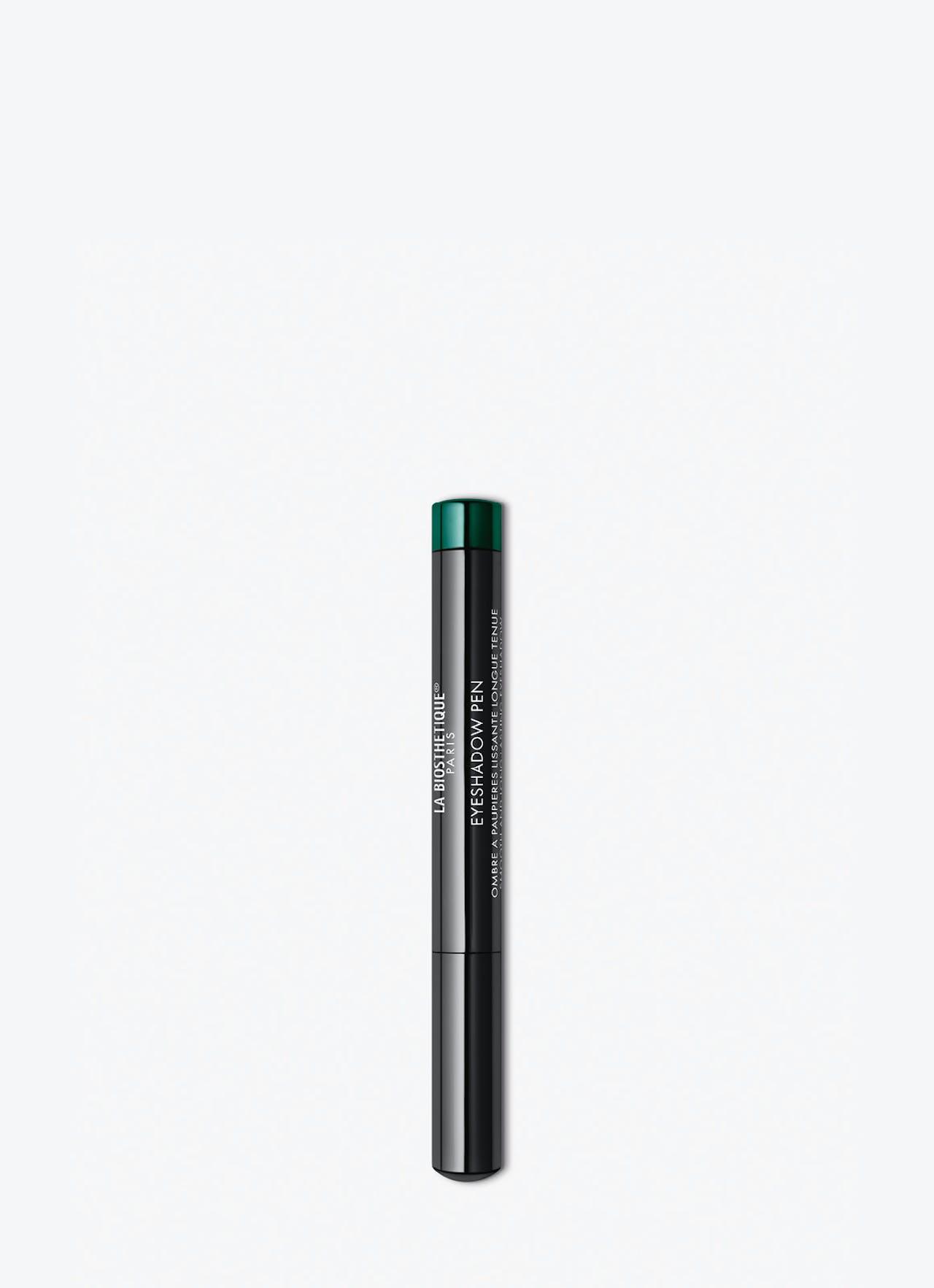 Eyeshadow Pen Pine Green