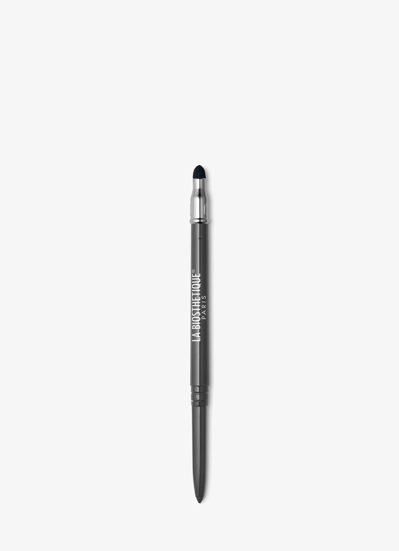 Automatic Pencil for Eyes K10 Anthracite