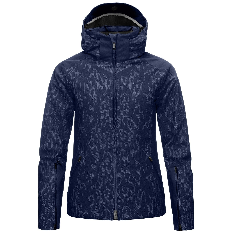 Women Freelite Jacket