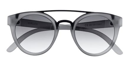 Damen Sonnenbrille mit Verlaufsgläsern