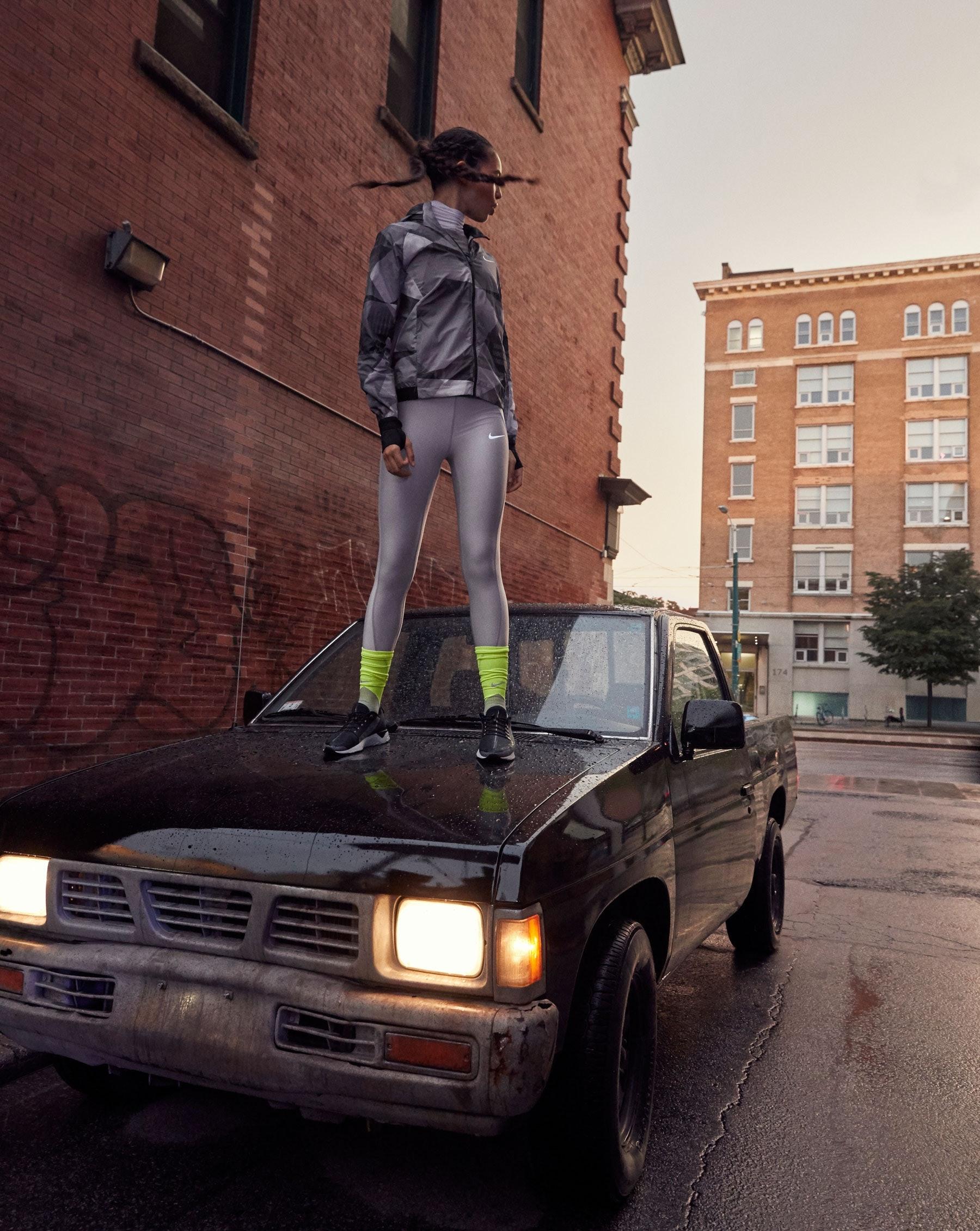 Sono uscite le nuove Nike Air Zoom Vomero 14