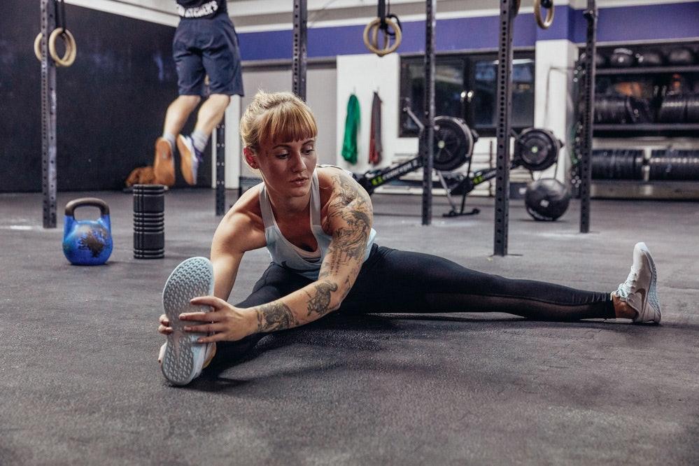 SportScheck_Nike_Pants_Studio_Liz_10