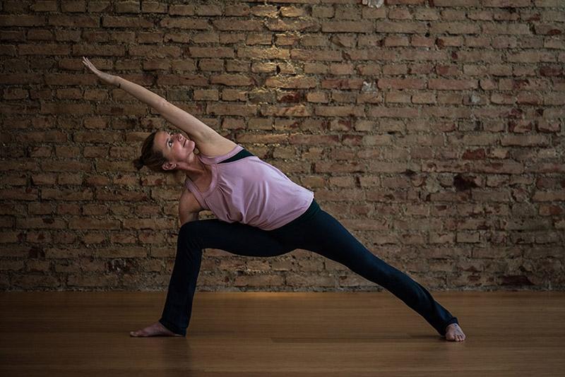 Klettergurt Für Yoga : Mammut ophir slide klettergurt outsidestories